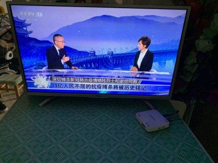 """图书馆党支部开展""""哀悼同胞 致敬英雄""""主题党日活动"""